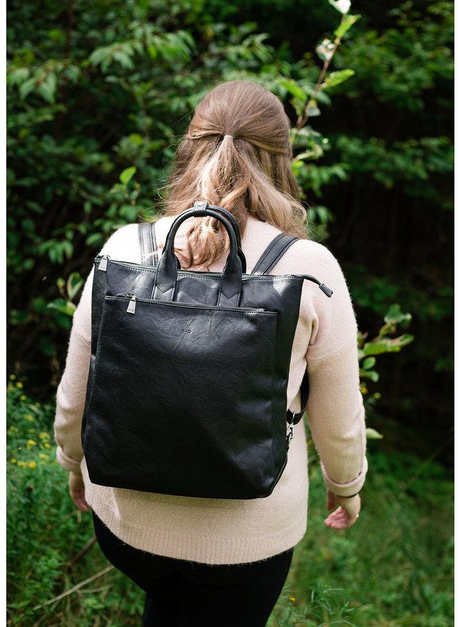 Elena Convertible Backpack