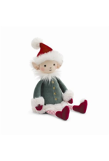 Large Leffy Elf
