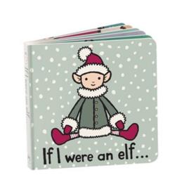 If I Were Elf
