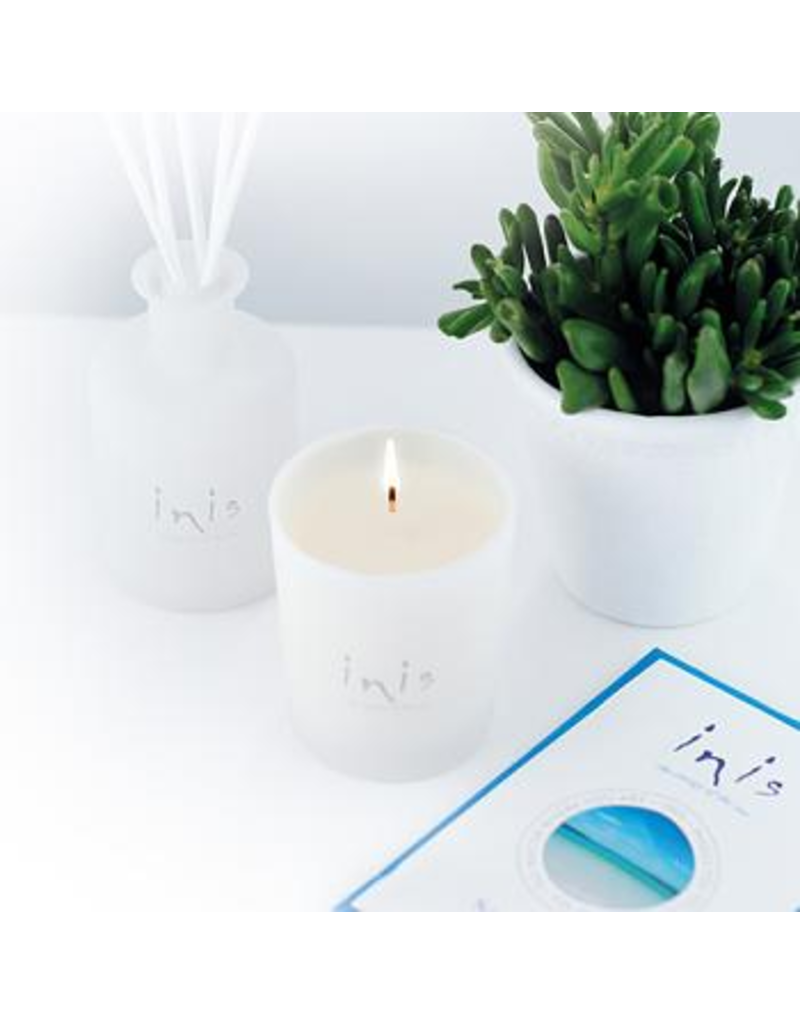 Inis Candle 190g