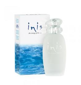 Inis Cologne 30ml