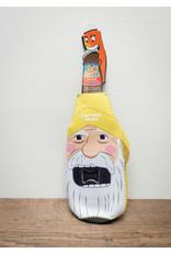 Captain Dildo Bottle Insulator