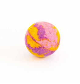 Bath Bomb Monkey Toots
