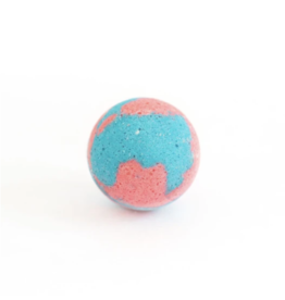 Bath Bomb Bubblegum