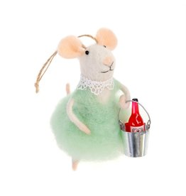 Wino Wendy Mouse