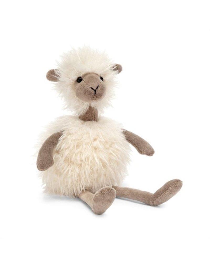 Bonbon Sheep