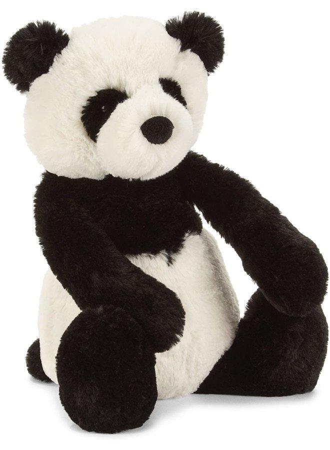 Bashful Medium  Panda Cub