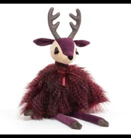Viola Reindeer