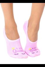 Liner Socks Nap Queen