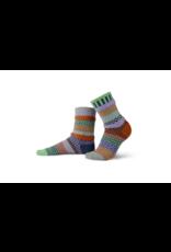Juniper Adult Crew Socks