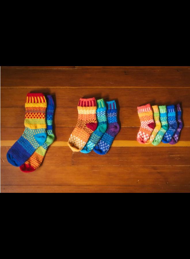 Prism Kids Socks