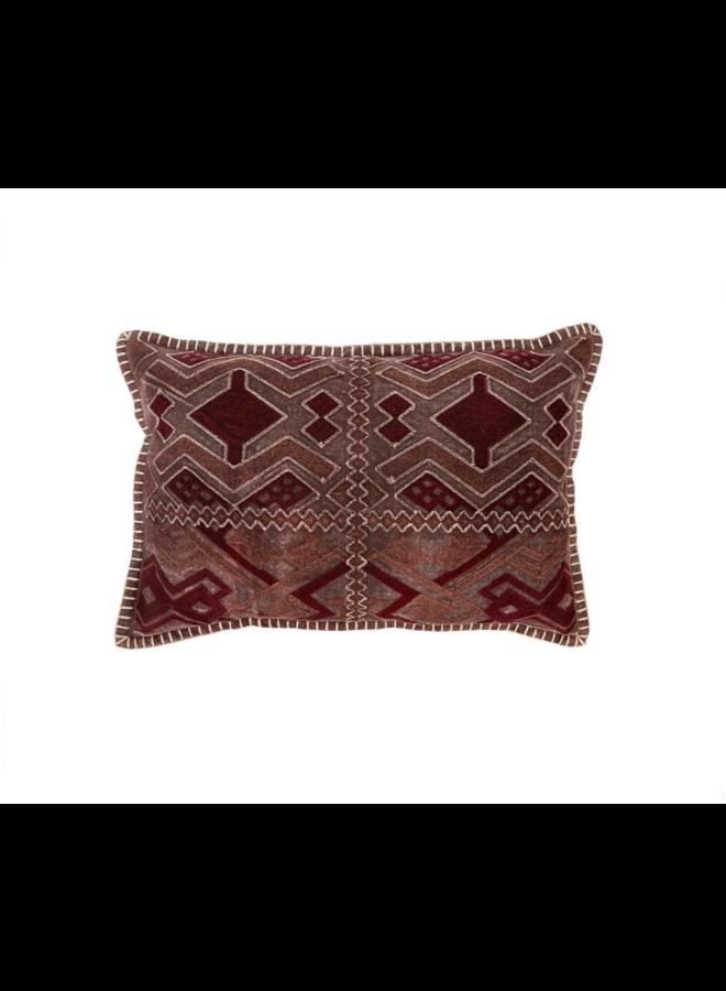 16x24 Ines Pillow