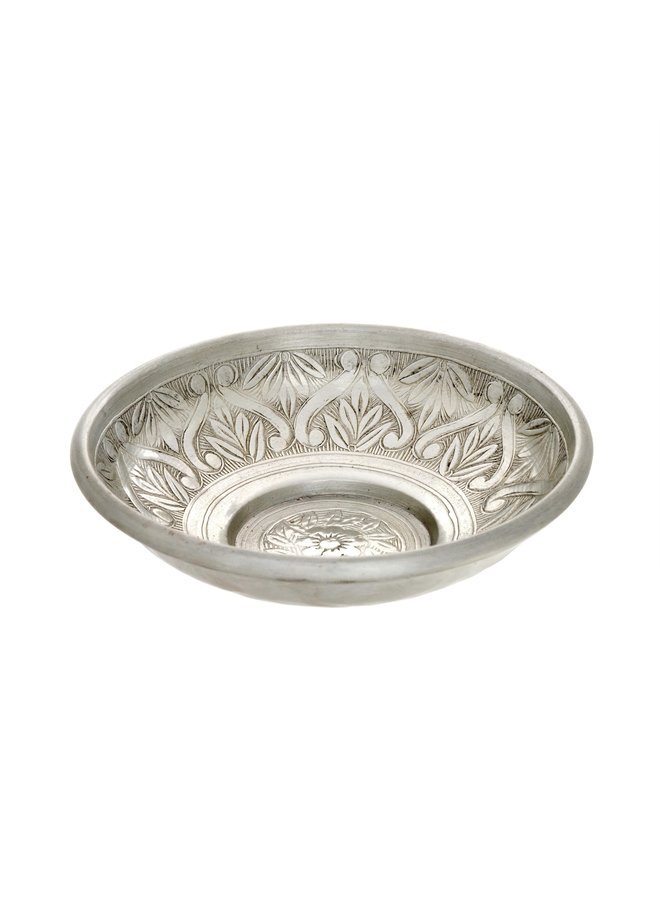 Chitai Mini Bowl