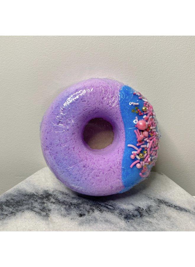 Donut Disturb Bath Bomb