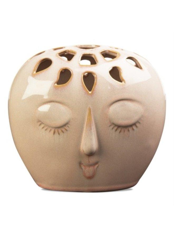 Dreamer Bud Vase