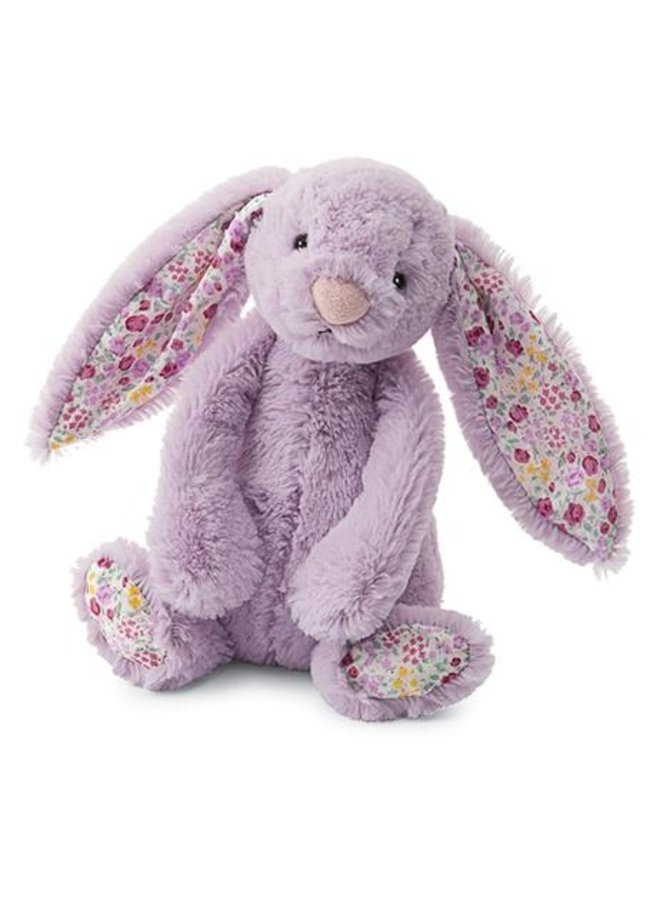 Blossom Jasmine Bunny