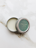 BELL MOUNTAIN Bell Mountain / Fresh Lips (Peppermint)