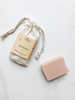 BELL MOUNTAIN Bell Mountain / Metairie Soap (Geranium+Lime)