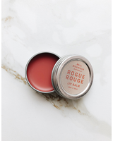 BELL MOUNTAIN Bell Mountain / Rouge Rouge LIp Balm (Rose)