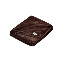 UGG / Duffield Large Spa Throw
