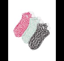 UGG / Pom Sock Gift Set