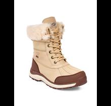 UGG / Adirondack Boot III