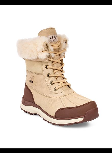 UGG UGG / Adirondack Boot III