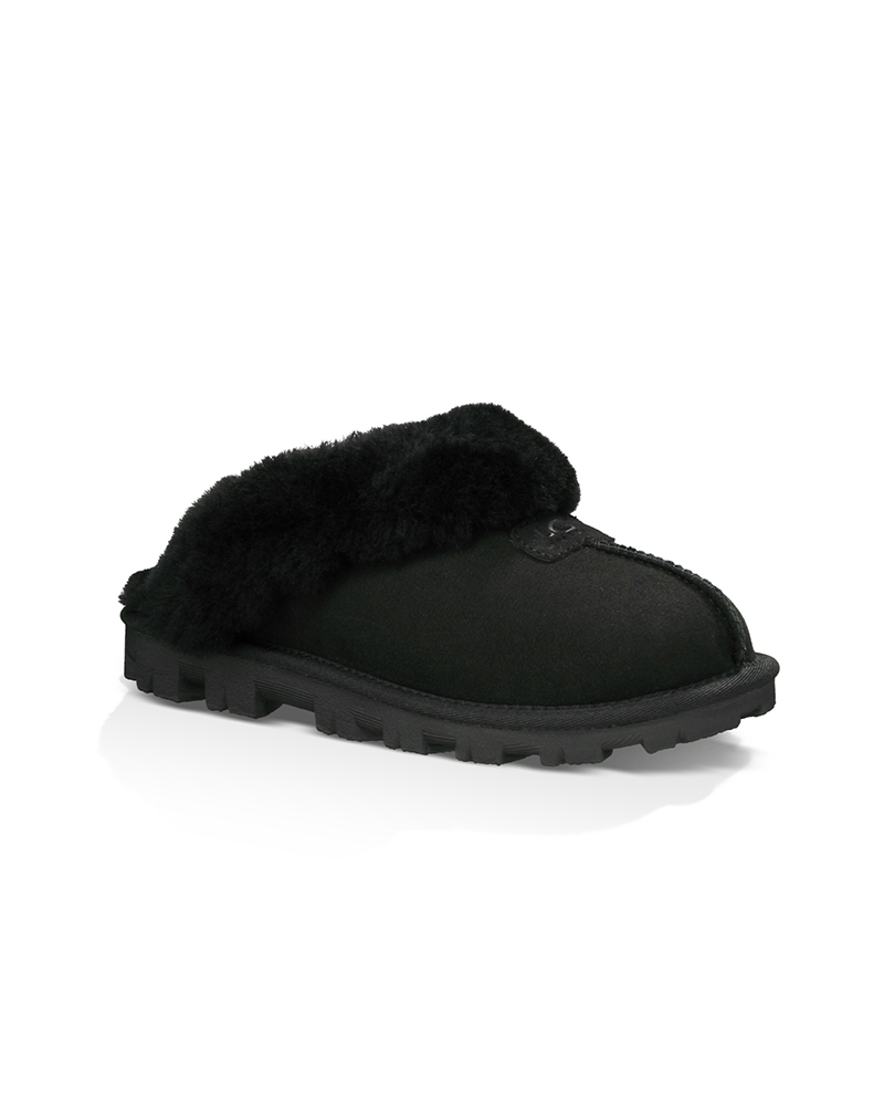 UGG UGG / W Coquette
