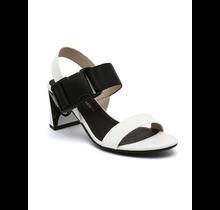 UNITED NUDE / Molten Sandal Mid
