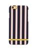 RICHMOND & FINCH RICHMOND & FINCH / Flamingo Stripe - iPhone 6 PLUS