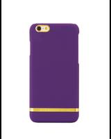 RICHMOND & FINCH RICHMOND & FINCH / ACAI SATIN - iPhone 6