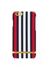 RICHMOND & FINCH RICHMOND & FINCH / MONACO STRIPES - iPhone 6
