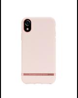 RICHMOND & FINCH / iPhone XR (Pink Rose)