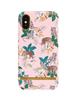 RICHMOND & FINCH RICHMOND & FINCH / iPhone Xs MAX (Pink Tiger)