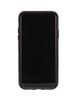 RICHMOND & FINCH RICHMOND & FINCH / iPhone Xs MAX (Monte Carlo)