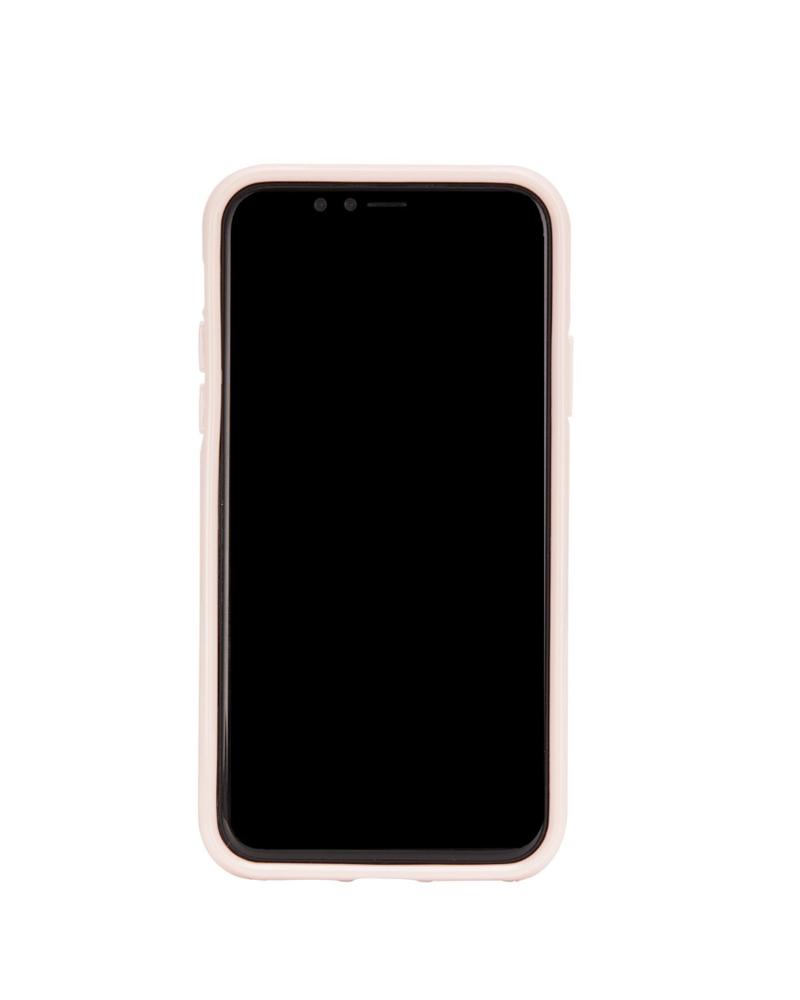 RICHMOND & FINCH RICHMOND & FINCH / iPhone X (Pink Rose)