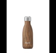S'WELL / Wood Collection - (Teakwood, 9oz)