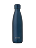 Stainless Steel Waterbottle - Gem Collection (Sapphire, 17oz)