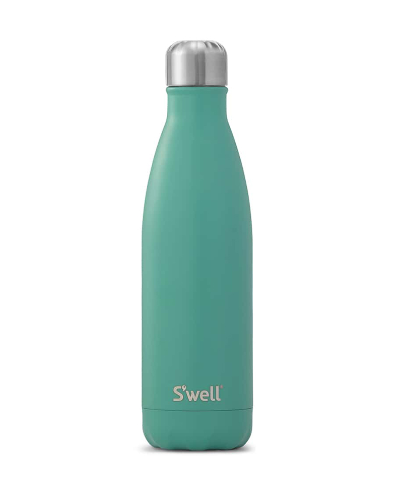 S'WELL S'WELL / Satin Collection (Eucalyptus, 17oz)