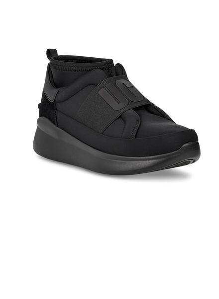 UGG UGG / Neutra Sneaker