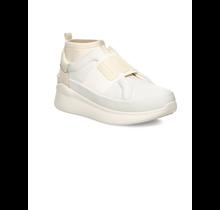 UGG / Neutra Sneaker
