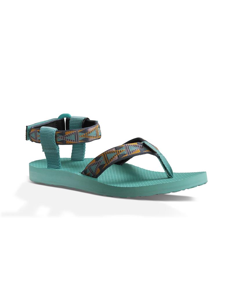 TEVA TEVA / Women's Original Sandal
