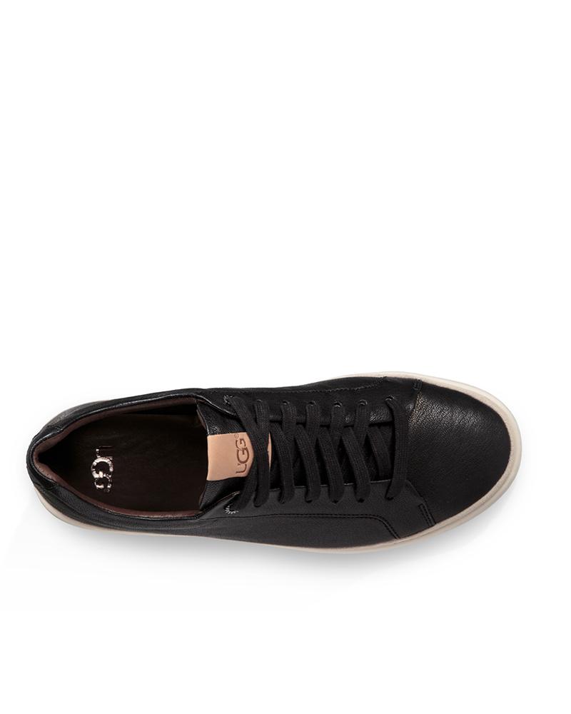 UGG UGG / Cali Sneaker Low