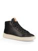 UGG UGG / Cali Sneaker