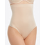 SPANX SPANX / Suit Your Fancy High-Waisted Thong