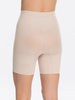 SPANX SPANX / Power Short
