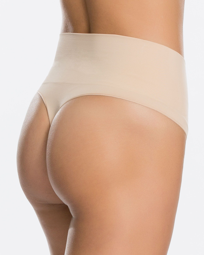 SPANX SPANX / Everyday Shaping Panties Thong