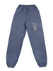 BOYS LIE Boys Lie / Rise Up Sweat Pants (Denim, S)