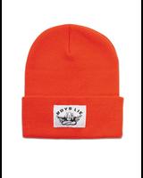 BOYS LIE Boys Lie / Boys Lie Beanie (Orange)
