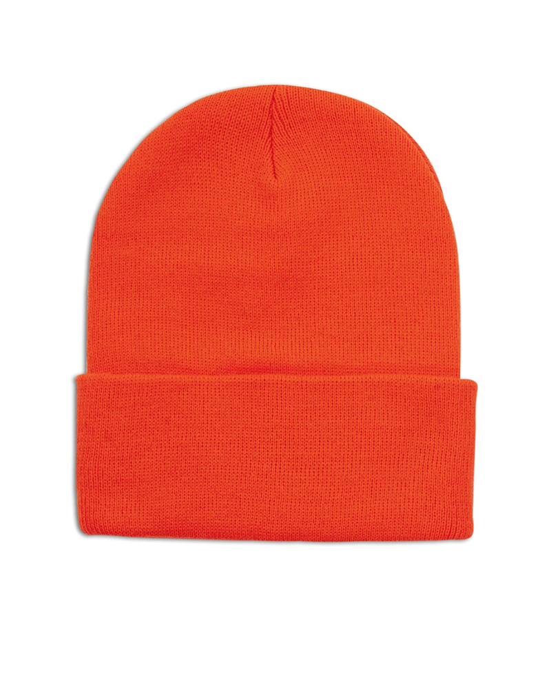 BOYS LIE Boys Lie / Boys Lie Beanie (Orange)